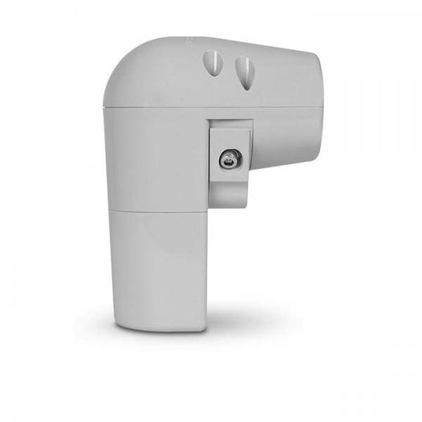 UNYSAT-Universal-Quattro-Switch-LNB