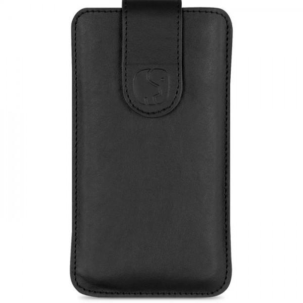 Tasche für TechniPhone 5