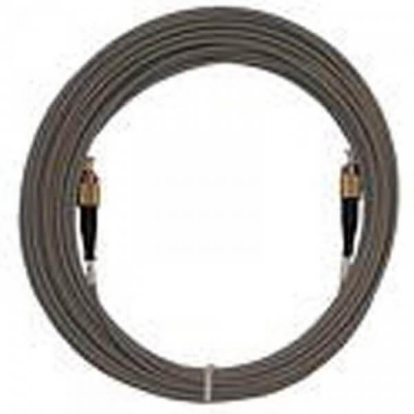 HDMI Kabel 10,0 m