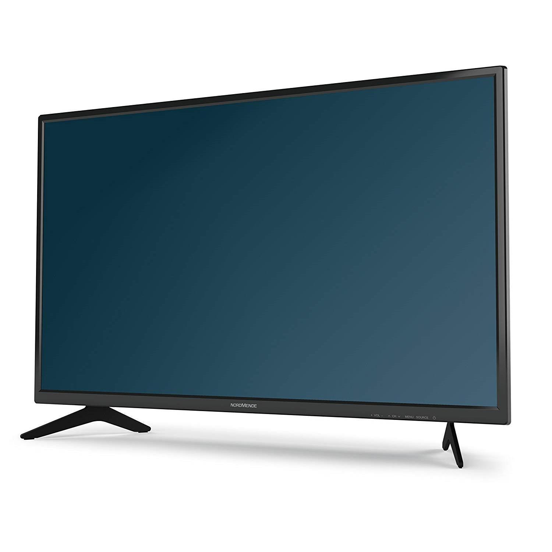 Wegavision Fhd32a 81 Cm 32 Zoll Fernseher Mit Integriertem