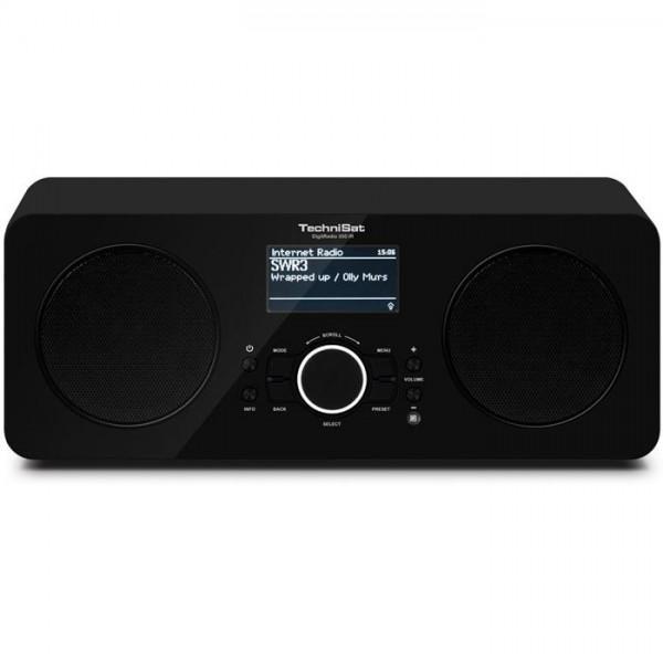 DigitRadio 350 IR B-Ware