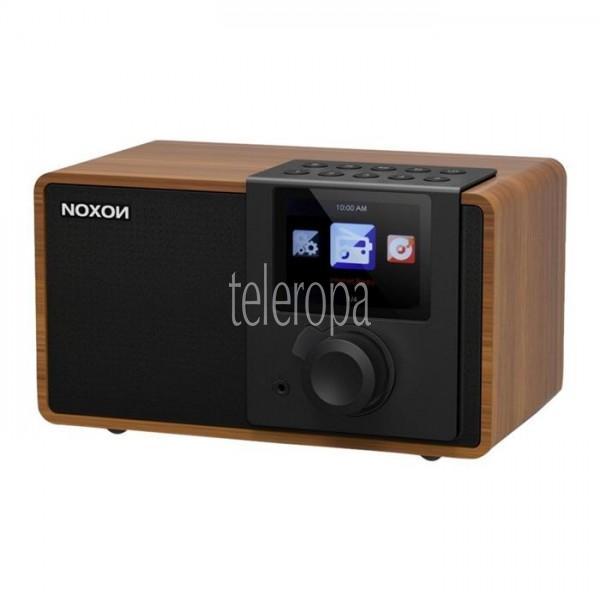 NOXON iRadio 1 Internetradio Bild3
