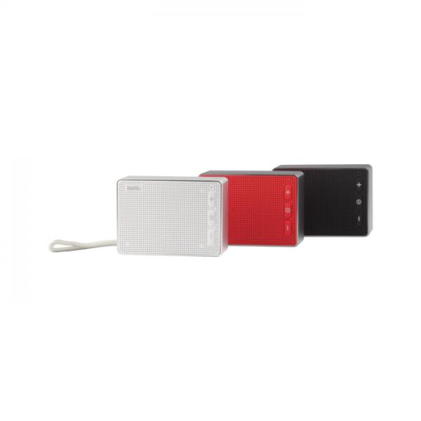 IMPERIAL BAS 2 Bluetooth Lautsprecher Bild6