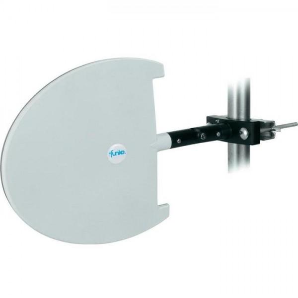 ODSC100 Outdoor antenna