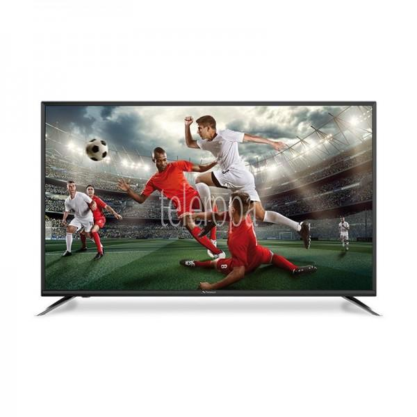 SRT 55 FX 4003 LED-LCD TV