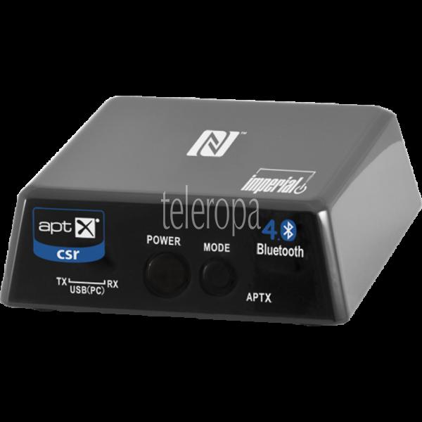 BART 1 Bluetooth Audio Receiver & Transmitter
