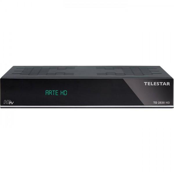 TD 2530 HD B-Ware