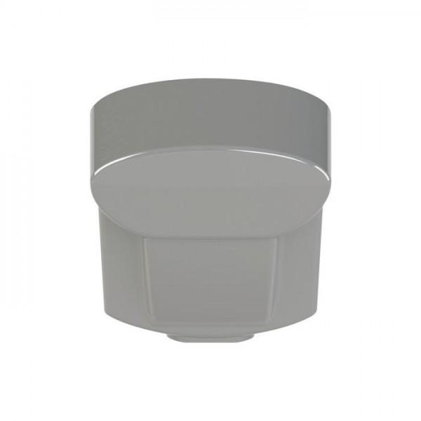 MULTYTENNE Quattro-Single-LNB