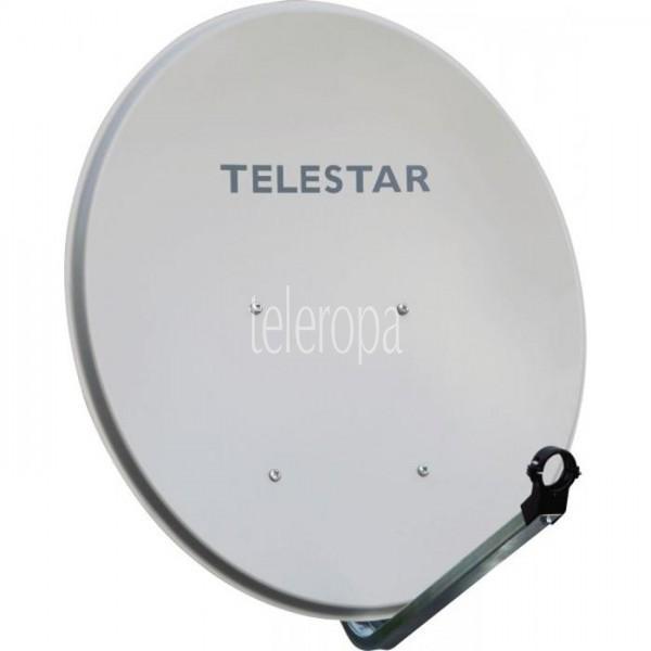 DIGIRAPID 80 S Sat-Antenne