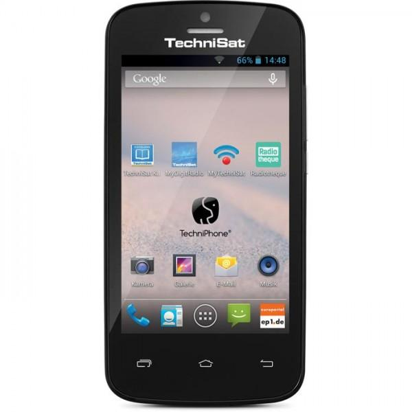 TechniPhone 4