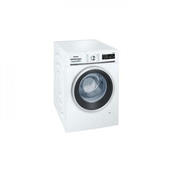 WM14W5G2 Waschvollautomat