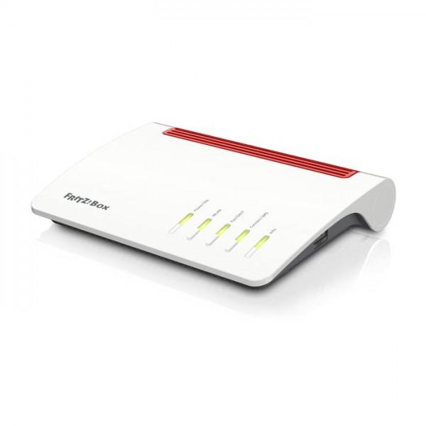 AVM FRITZ!Box 7590 - Wireless Router Bild2