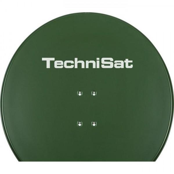 SATMAN 850 grün (Spiegelblech 85 cm)