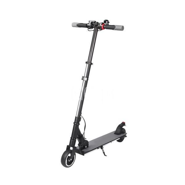 ESA 1500 E-Scooter